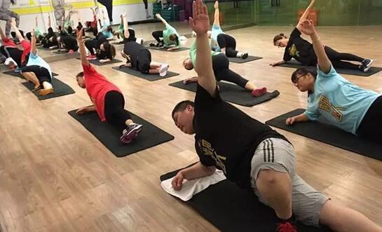 十九大首次提出健康中国战略以应对日益凸显的国民肥胖问题_新闻_腾讯网 - 3.jpg